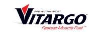 Vitargo Nutrition