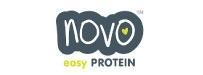 NOVO Nutrition