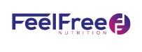 Feel Free Nutrition