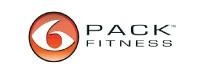 Six Pack Fitness