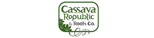 Cassava Republic & Roots Co.
