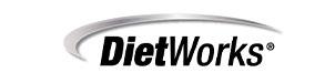 DietWorks