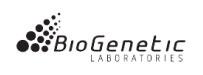 BioGenetic