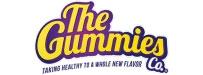 The Gummies Co.