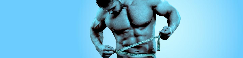 انقاص الوزن و الدايت