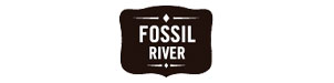 Fossil River