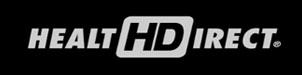 Healt HD Irect