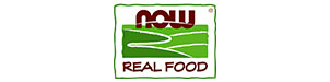 NOW Real Food