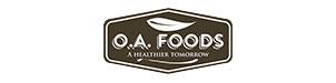 O.A Foods