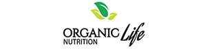 Organic Life Nutrition