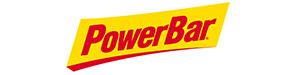 Power Bar
