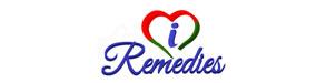 I Remedies