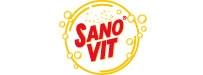 Sano Vit