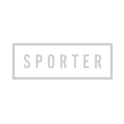 NOVO Protein Chips