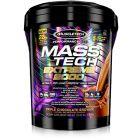 MuscleTech Mass Tech Performance Series Extreme 2000