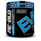 Evlution Nutrition EVL Post - RE-BLD