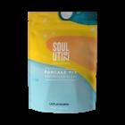 Soulution - High Protein Blend - Pancake Mix