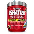 Muscletech Shatter SX7 Powerful Pre-workout