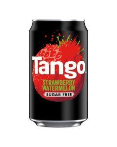 Tango Strawberry Watermelon Sugar Free