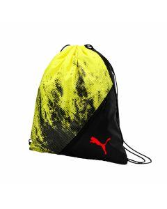 Puma - Gym Sack LIGA Gym Back Bag