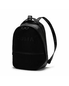 Puma - Prime Classics Backpack