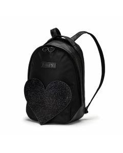 Puma - Prime Backpack Valentine