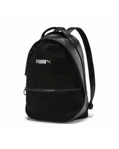 Puma - Prime Premium Backpack