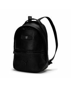 Puma - Ferrari LS Zainetto Backpack