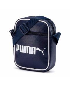 Puma - Campus Portable Retro - Peacoat