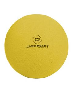 Dawson Sports - High Bounce Foam Ball