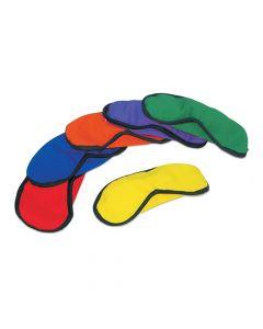 Dawson Sports - Blindfold Set