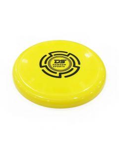 Dawson Sports - Frisbee