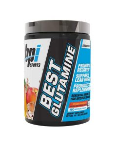 BPI Best Glutamine - S
