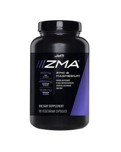 JYM Supplement Science - ZMA