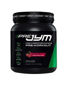 JYM Supplement Science - Pre