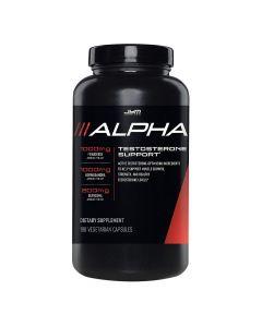 JYM Supplement Science - Alpha