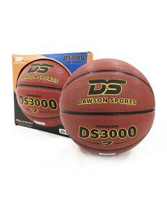 Dawson Sports - 3000 Hygroscopic Basketball
