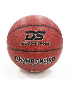 Dawson Sports - PU Championship Basketball