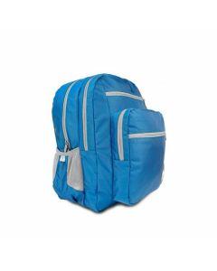 Fitmark Bags ENDURANCE BACKPACK
