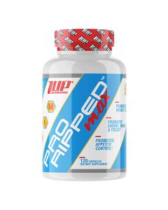 1UP Nutrition - Pro Ripped Max