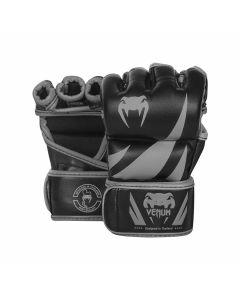 Venum - Challenger MMA Gloves
