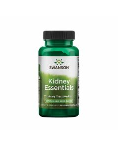 Swanson Kidney Essentials