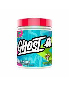 Ghost - Amino EAA BCAA Hydration Warheads