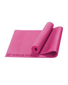 Dawson Sports - Yoga Pack