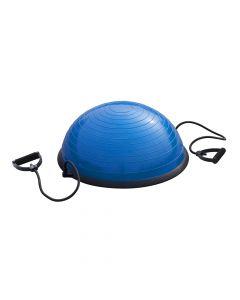 Dawson Sports - Balance Trainer Ball