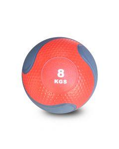 Dawson Sports - Medicine Ball