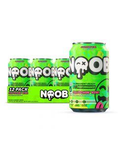 Noob Energy Drinks - Box Of 12