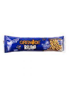 جرينيد - ريلود بروتين بار الشوفان