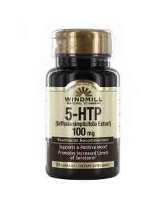 Windmill - 5-HTP 100 mg