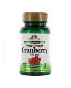 Windmill  - Cranberry 750 mg